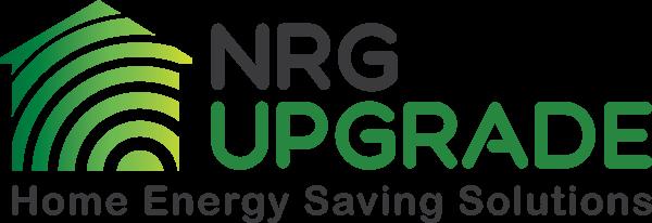 NRG Upgrade