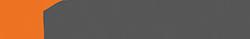 kisspng-caesarstone-quartz-granite-logo-artificial-stone-quality-engineered-stone-designs-and-installations-5b686e82794a02.2049731015335706904968