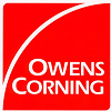 owens-corning-logo-300x298