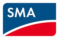 sma-logo-300x185