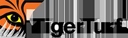 tiger-turf-logo-01