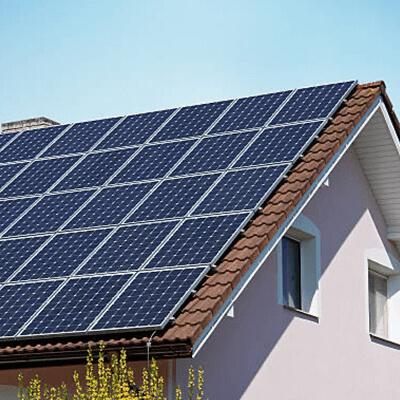 Best Solar Installation in Whittier