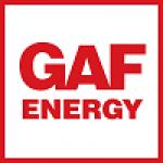 gaf_energy_logo-300x300