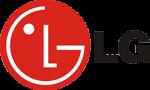 lg-logo-300x158