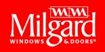 milgard-logo-sized