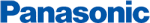 panasonic-vector-logo-300x167