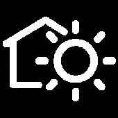 services_icon_2