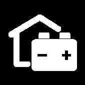 services_icon_7