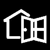 services_icon_8