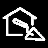 services_icon_9